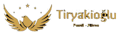 Tiryakioğlu